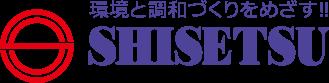 施設総業 株式会社