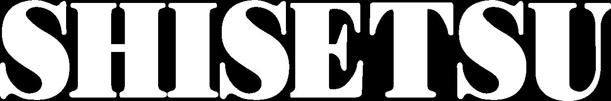 施設総業株式会社 ロゴ